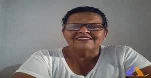 Dylly 61 years old I am from Pinheiral/Rio de Janeiro, Seeking Dating Friendship with Man