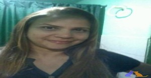 bibies 35 years old I am from Ciudad Guayana/Bolívar, Seeking Dating Friendship with Man