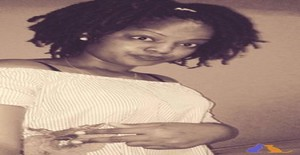 Matemba valentim 31 years old I am from Talatona/Luanda, Seeking Dating Friendship with Man