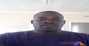 micheal2 35 years old I am from Alexandria/Gauteng, Seeking Dating Friendship with Woman
