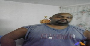 Dobao 39 years old I am from Ciego de Avila/Ciego de Ávila, Seeking Dating Friendship with Woman