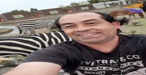 Danieltravieso 44 years old I am from Canberra/Australian Capital Territory, Seeking Dating Friendship with Woman