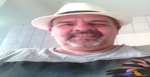 JoaoSub58 58 years old I am from Neath/País de Gales, Seeking Dating Friendship with Woman