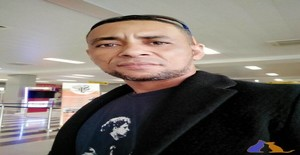 Luis Bessa  1976 42 years old I am from Luanda/Luanda, Seeking Dating Friendship with Woman