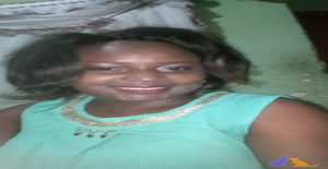 Rosette Gahungu 27 years old I am from Nampula/Nampula, Seeking Dating Friendship with Man