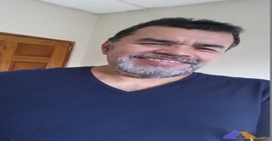 r kylobo 59 years old I am from San Salvador/San Salvador, Seeking Dating Friendship with Woman