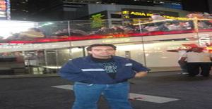Romantico123456 37 years old I am from Valencia/Carabobo, Seeking Dating Friendship with Woman