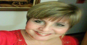Julliarj 65 years old I am from Rio de Janeiro/Rio de Janeiro, Seeking Dating Friendship with Man