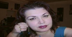 Fathyalves 62 years old I am from Montreal/Quebec, Seeking Dating Friendship with Man