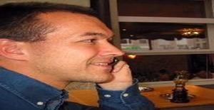 Delicatessen1967 51 years old I am from Lisboa/Lisboa, Seeking Dating Friendship with Woman