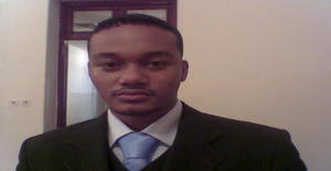 Quest786 34 years old I am from Maputo/Maputo, Seeking Dating Friendship with Woman