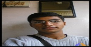 Rmkjain 32 years old I am from Jodhpur/Rajasthan, Seeking Dating Friendship with Woman