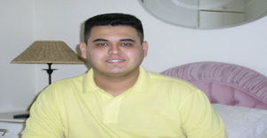 Rodrigo-londres 38 years old I am from Dereham/East England, Seeking Dating Friendship with Woman