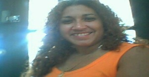 Caderasgrandes 39 years old I am from Miami/Florida, Seeking Dating Friendship with Man