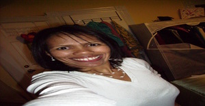Catbromw 50 years old I am from Bridgeport/Connecticut, Seeking Dating Friendship with Man