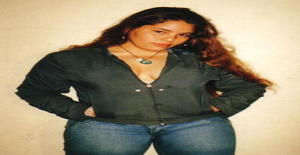 Ninfafofa 32 years old I am from Luanda/Luanda, Seeking Dating Friendship with Man
