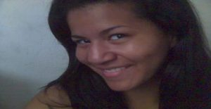 Morenadogueto 33 years old I am from Sao Paulo/Sao Paulo, Seeking Dating Friendship with Man
