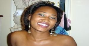 Angelsena 40 years old I am from Atlanta/Georgia, Seeking Dating with Man