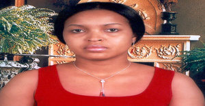 Modestamoreira 39 years old I am from Nampula/Nampula, Seeking Dating Friendship with Man