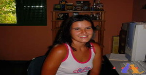 Lindinha2006 36 years old I am from Piracicaba/São Paulo, Seeking Dating Friendship with Man