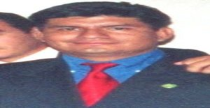Eap_boss 53 years old I am from San Salvador/San Salvador, Seeking Dating with Woman