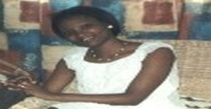 Kelyse 37 years old I am from Maputo/Maputo, Seeking Dating Friendship with Man