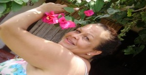 Sagitariana38 51 years old I am from Caxias do Sul/Rio Grande do Sul, Seeking Dating with Man