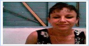 Bella_durmiente 46 years old I am from Holguín/Holguin, Seeking Dating Friendship with Man