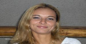 Adriananeacsu 38 years old I am from Bucharest/Bucharest, Seeking Dating Friendship with Man