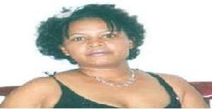 Jaquelinmourinho 40 years old I am from Nampula/Nampula, Seeking Dating Friendship with Man