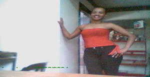 Celinafederic 49 years old I am from Santo Domingo/Santo Domingo, Seeking Dating Friendship with Man