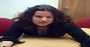 1976_ 41 years old I am from Lisboa/Lisboa, Seeking Dating Friendship with Man