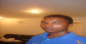 Santanafonso 33 years old I am from Maputo/Maputo, Seeking Dating Friendship with Woman