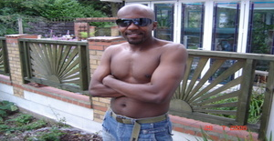 Jhosy 45 years old I am from Ryde/Isle of Wight, Seeking Dating with Woman