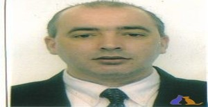 Vitorcarreira 51 years old I am from Worcester/West Midlands, Seeking Dating with Woman