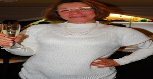 Madaueda 65 years old I am from Sendai/Miyagi, Seeking Dating Friendship with Man