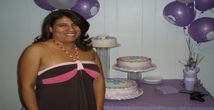 Zhamira 45 years old I am from San Francisco/California, Seeking Dating Friendship with Man