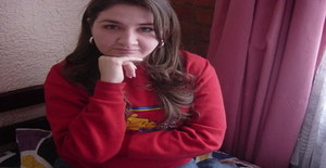 Paulacolombia 38 years old I am from Bogota/Bogotá dc, Seeking Dating with Man