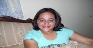 Diabala 45 years old I am from Santo Domingo/Distrito Nacional, Seeking Dating Friendship with Man