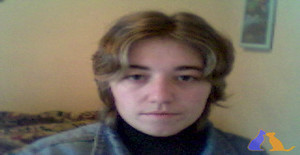 Confeita 30 years old I am from Angra do Heroísmo/Isla Terceira, Seeking Dating Friendship with Man