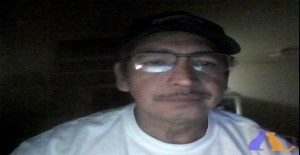 Carinoso622006 55 years old I am from Elizabeth/New Jersey, Seeking Dating Friendship with Woman