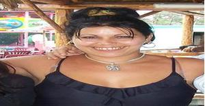 Gualy 40 years old I am from Ciudad de la Habana/la Habana, Seeking Dating Friendship with Man