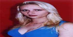Piobella 36 years old I am from Piracema/Minas Gerais, Seeking Dating Friendship with Man