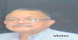 Virotor 69 years old I am from Caracas/Distrito Capital, Seeking Dating Friendship with Woman
