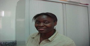 Julietaluis 39 years old I am from Maputo/Maputo, Seeking Dating Friendship with Man