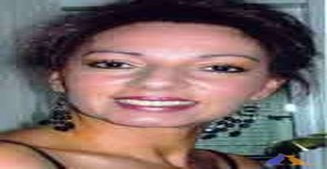 Bella_48 61 years old I am from Malmö/Skåne, Seeking Dating Friendship with Man