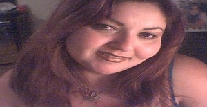 Tamari 54 years old I am from Sebring/Florida, Seeking Dating Friendship with Man