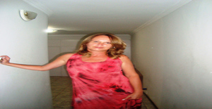 Zoebrasil 53 years old I am from Brasília/Distrito Federal, Seeking Dating Friendship with Man