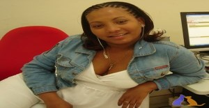 Dilmacarmelino 32 years old I am from Benguela/Benguela, Seeking Dating Friendship with Man