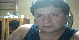 Fukuibaba 45 years old I am from Tokyo/Tokyo, Seeking Dating with Woman